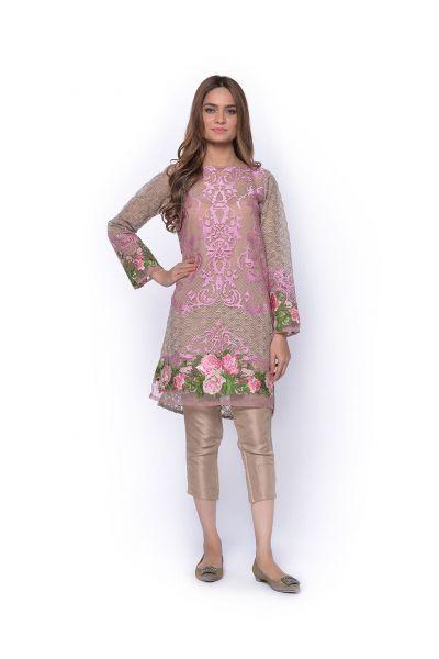 Sana Safinaz Rose Quartz Exclusive Collection 2017   #sanasafinaz #sanasafinaz2017 #sanasafinazlawn2017 #sanasafinazexclusive2017 #sanasafinazsilk #womenfashion's #bridal #pakistanibridalwear #brideldresses #womendresses #womenfashion #womenclothes #ladiesfashion #indianfashion #ladiesclothes #fashion #style #fashion2017 #style2017 #pakistanifashion #pakistanfashion #pakistan Whatsapp: 00923452355358 Website: www.original.pk