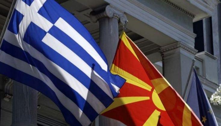 Βαριά σκιά στα Βαλκάνια μετά την δολοφονία του ηγέτη των Σέρβων – Β.Πούτιν προς Ελλάδα: «Παίρνουμε πίσω την αναγνώριση της ΠΓΔΜ ως Μακεδονία»