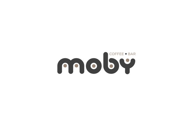 MOBY Λογότυπο | Πρόταση 2013 Logo | Proposal 2013 Christina Doitsini