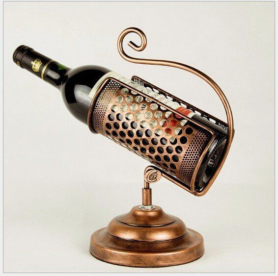 Wine Bottle Holder For Table Perfect Wine Rack Wine