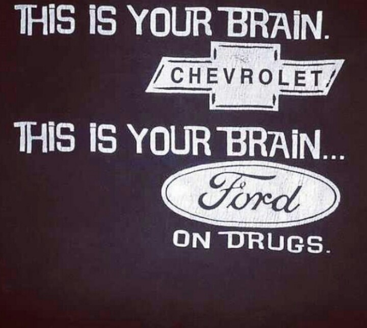 Famous Anti Drug Quotes: 87 Best Images About Ford Sucks On Pinterest
