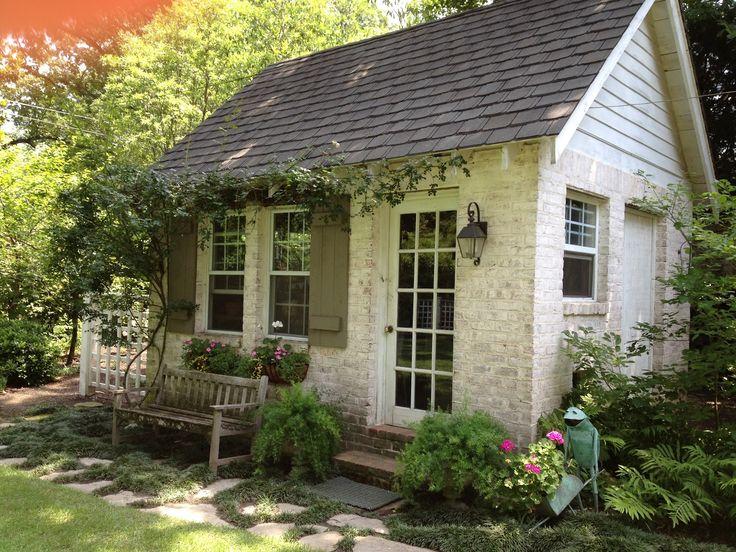 Garden Sheds Eugene Oregon 23 best yard pretties images on pinterest