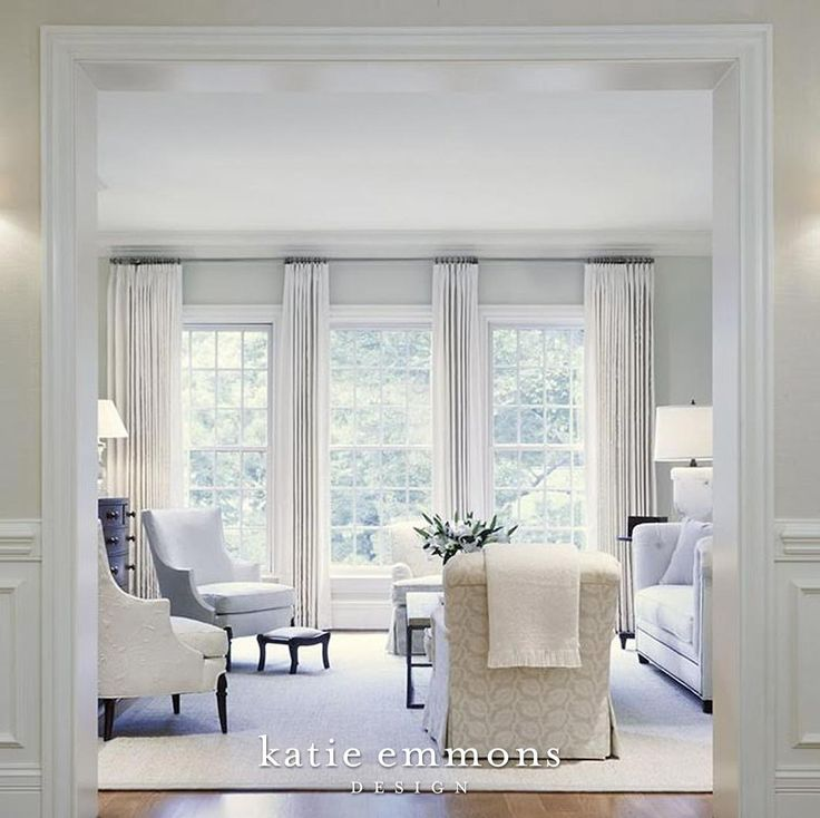 Katie Emmons Is A Charlotte Interior Design Expert With Years Of Crafting Inspiring Spaces