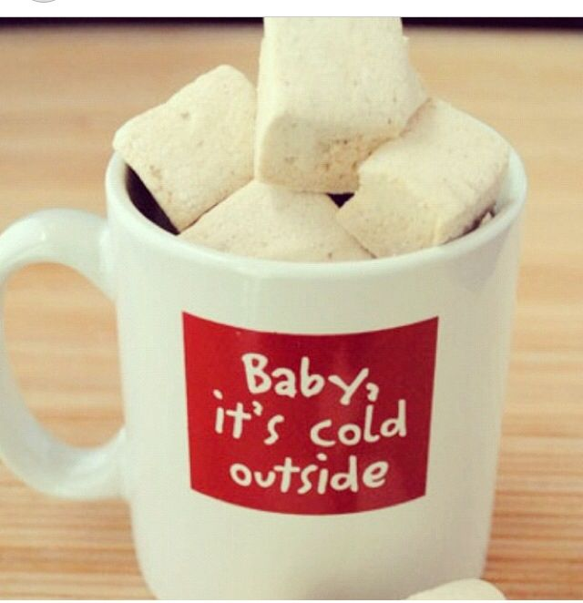 baby it's cold outside | my cup of coffee | Pinterest | Babys