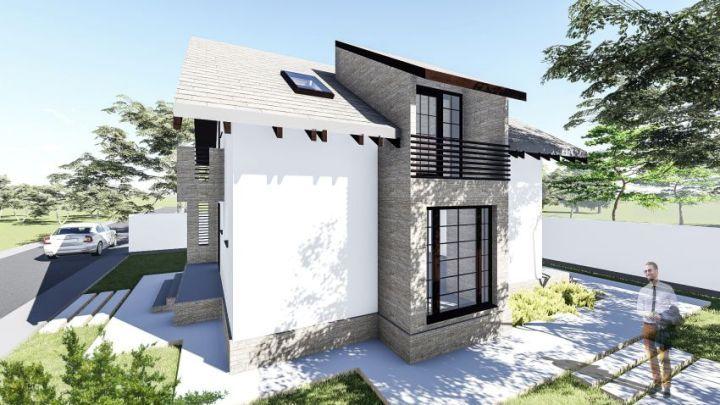 case-cu-trei-dormitoare-la-mansarda-houses-with-three-attic-bedrooms-7