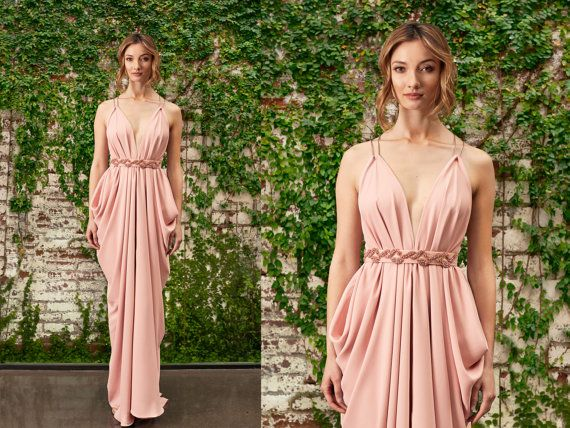 14 best images about Wedding dresses on Pinterest   Bridesmaid ...