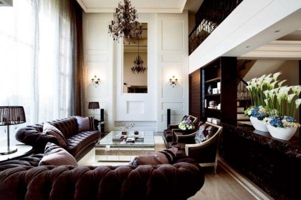 ... auf Pinterest Deckenarchitektur, Decken und Spotlights
