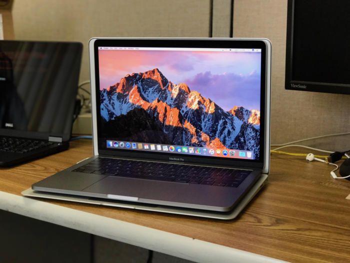 mbp 13 | littleofall eu | Macbook pro, Buy macbook, Macbook