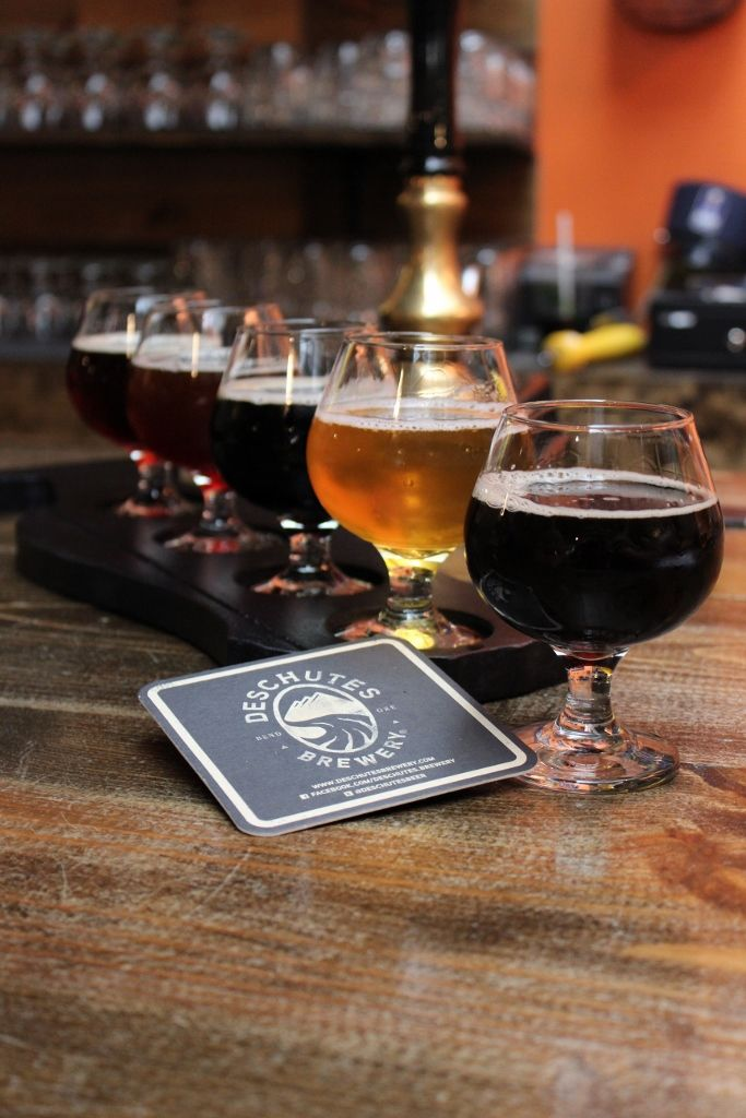 64 best images about beer bats paddles flights for Craft brew beer tasting glasses