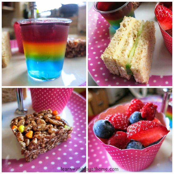 Food+ideas+for+a+Children%27s+High+Tea.jpg 1,600×1,600 pixels