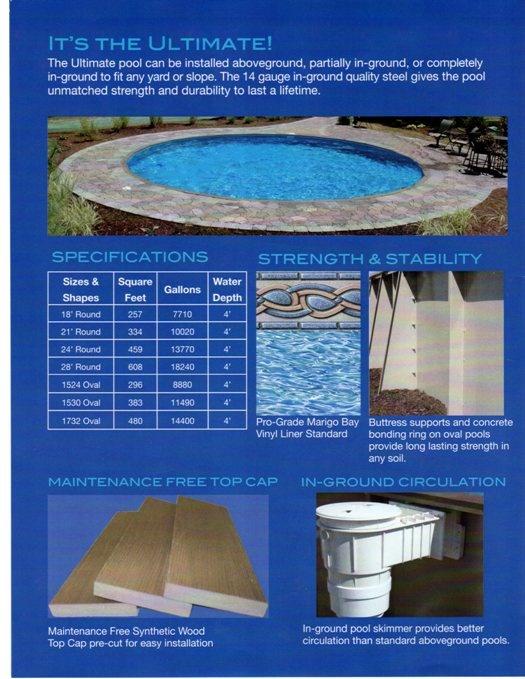 265 Best Images About Ponds Amp Pools On Pinterest Decks