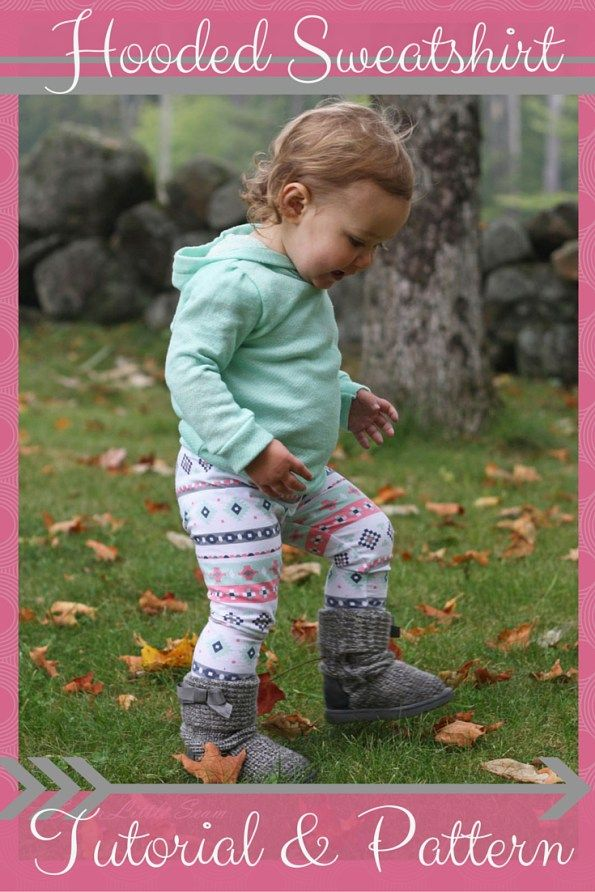 570 best for baby images on Pinterest | Baby sewing, Sewing ideas ...