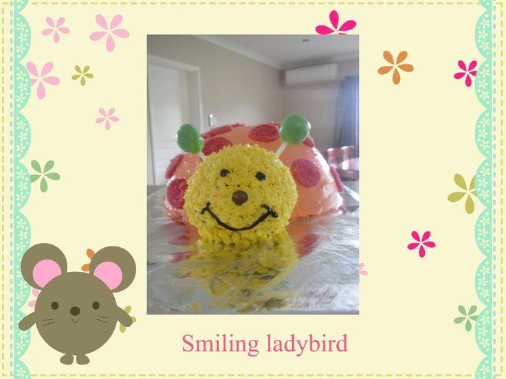 Smilebox Playback