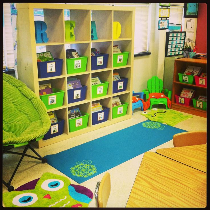 Classroom Library Design Ideas : Best coin lecture images on pinterest reading areas
