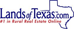 #1 in Texas Land for Sale Online