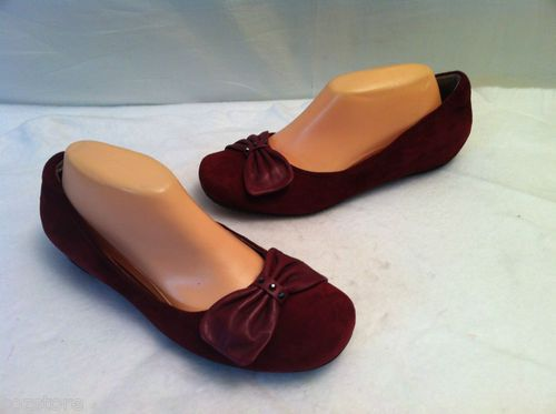 legless feet