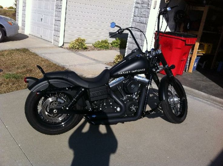 120 best my wishlist images on pinterest harley davidson biking and custom bikes