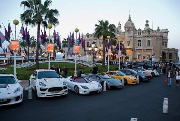 Best australian online casinos 2020