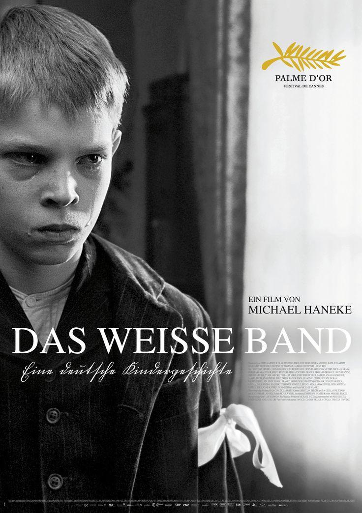 Risultati immagini per das weiße band - eine deutsche kindergeschichte