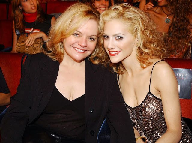 Lifetime to air 'The Brittany Murphy Story' : CHANKAY