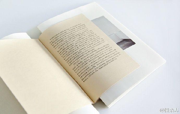 @假杂志 假杂志出版计划第15本书,陈哲的《蜜蜂和可承受的》正式上市。我们第一次为一本书做了个介绍短片(以前的翻书视频不算),好让大家在一分半钟的时间里更好的了解陈哲和她的《蜜蜂》和《可承受的》两个系列以及这本书:L陈哲《蜜蜂&可承受的》 。更多介绍及淘宝购买:JZZP / 陈哲《蜜蜂&可承受的》