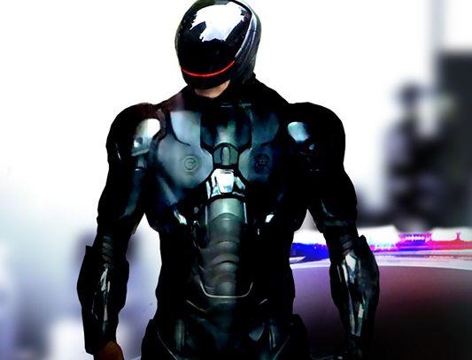 RoboCop Official Trailer Revealed. http://moviecreedlive.com/entertainment/2153260-video-robocop-2014-official-trailer-revealed/