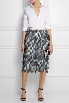 1edb6fa90ff25d4bb22da5192e4fa504--feather-skirt-fashion-.jpg (236×354)