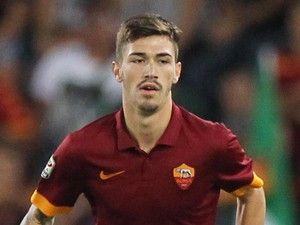 Report: Barcelona scout Alessio Romagnoli #Barcelona #Barcelona...: Report: Barcelona scout Alessio Romagnoli #Barcelona… #Barcelona