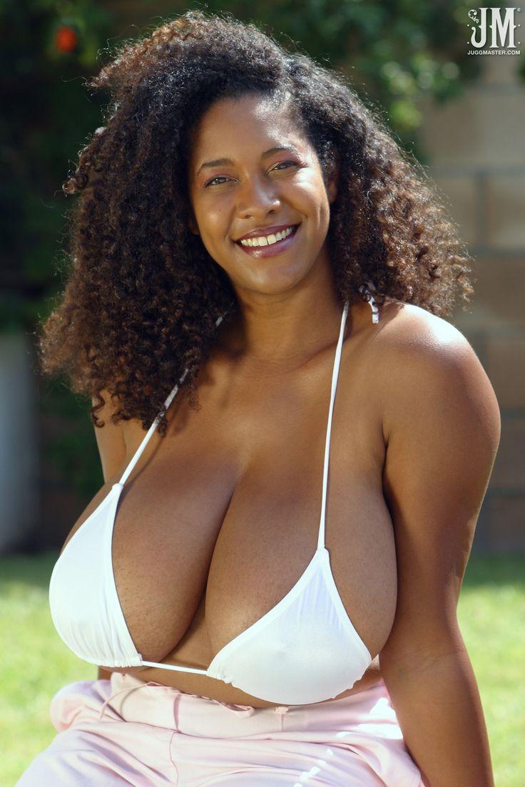 Tasha reign porn star