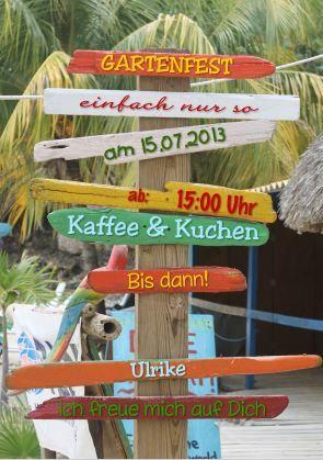 http://www.einladung.com/weblog/wp-content/uploads/Einladung-Gartenparty1.jpg