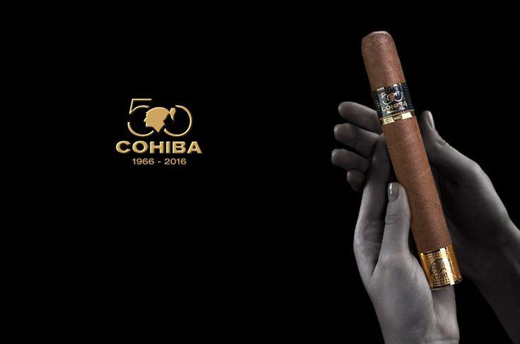 COHIBA MAJESTUOSOS 1966 – Eine kubanische Zigarre feiert Genuss und feines Aroma  Nicht nur unter Kennern steht eine kubanische Zigarre für Qualität und feines Aroma. Sie wird heute noch so hergestellt wie früher und das macht sich durch eine hochwertige Aromaentfaltung und langen Rauchgenuss bemerkbar.