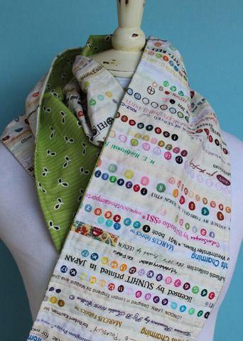 28 besten Baby DIY Nähprojekte Bilder auf Pinterest   Kissen ...