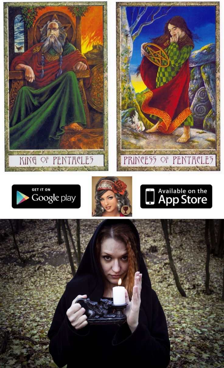 ☞ Get the FREE mobile application on your iOS and Android device and enjoy. free psychic tarot card reading, tarotthe complete kit and tarotmini, tarot live yes no and tarotspreads. New tarot card tattoo and tarot reading tips. #hierophant #cups #thestar #tower