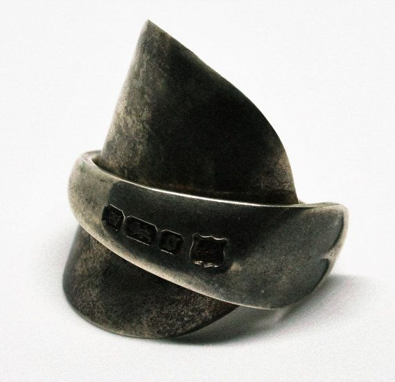 https://www.etsy.com/uk/listing/486306721/spoon-ring-sterling-silver-dated-1906?ref=shop_home_active_12
