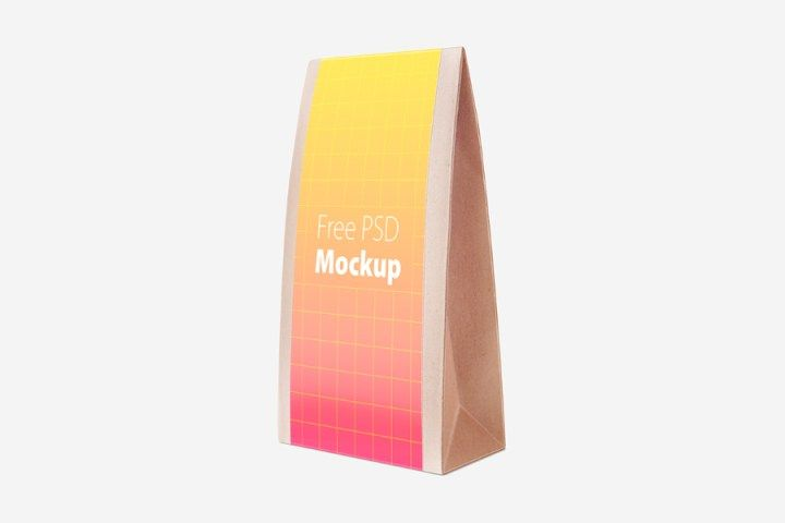 Download Free Triangular Paper Package Mockup In Psd Triangular Paper Package Mockup Psd Free Packaging Mockup Packaging Mockup Free Design Resources
