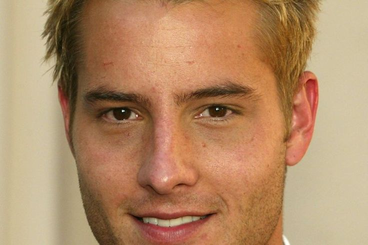 Exotic Short #Hairstyles For Men.