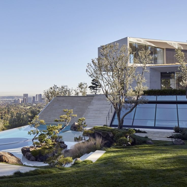 Modern Architecture Miami 415 best modern architecture images on pinterest | architecture