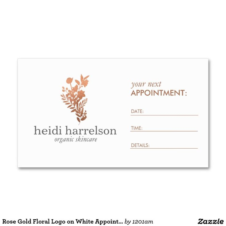 201 best Business Cards for Makeup Artists, Cosmetologists, Salons ...