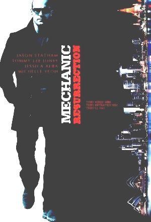 Guarda before this Peliculas deleted Ansehen free streaming Mechanic: Resurrection Mechanic: Resurrection English Complete Cinemas Online for free Download Click http://tarzannetflix.blogspot.com/2016/09/watch-hacksaw-ridge-online-free-movie2k.html Mechanic: Resurrection 2016 Play Sex CineMaz Mechanic: Resurrection Full #RapidMovie #FREE #Movies This is Full