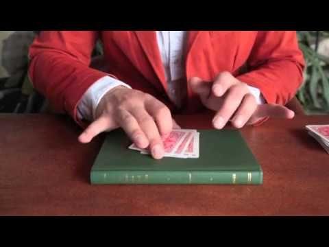 Pablo Lopez - El efecto de Dolores - YouTube
