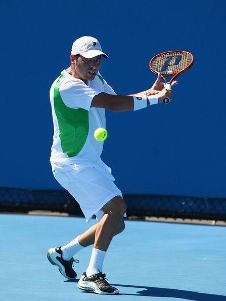 63.- Albert Montañes - 1 título en 2013: Nice