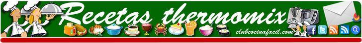 CAFÉ FRAPPE THERMOMIX TM 31 (COCTELES-BEBIDAS)