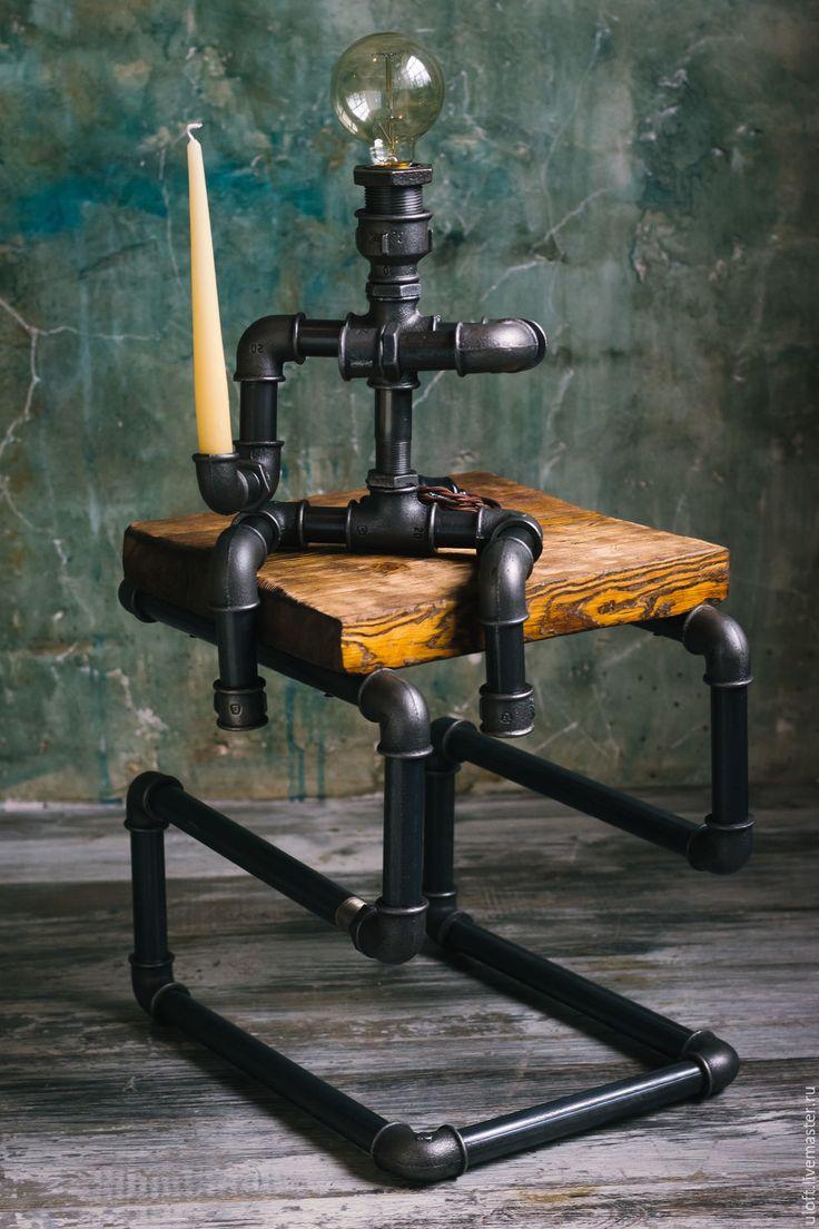 столик из водопроводных труб своими руками фото берша бывают совсем