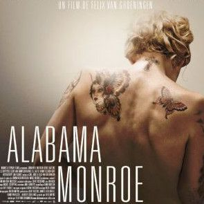 Alabama Monroe, Una struggente storia d'amore