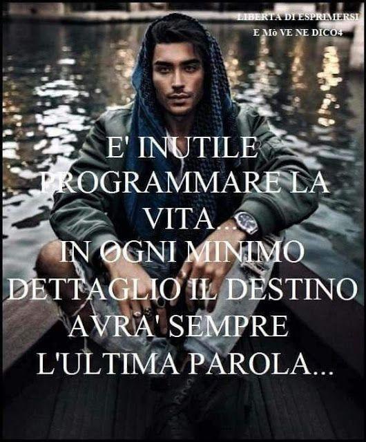 Giuseppe armen - Google+