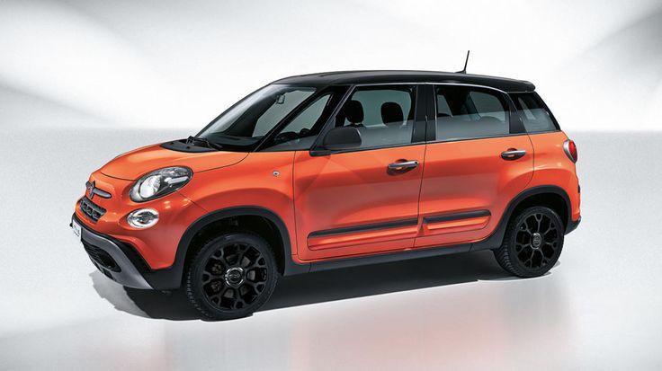 Fiat Bravo: un esemplare con chilometraggio record