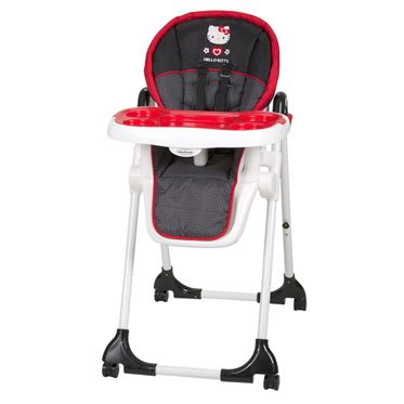 1000 Images About High Chairs On Pinterest Baby High