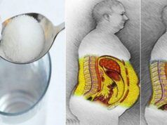 Jak udělat kompletní detox od cukru, zhubnout a zbavit tělo závislosti