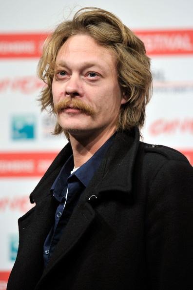 Kristoffer Joner (Nor)