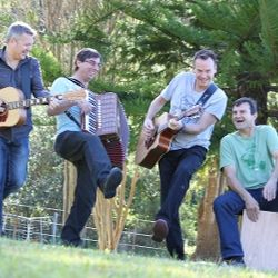 Folk by the Sea - Kiama | Illawarra Folk Club - Home